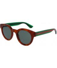 Gucci メンズgg0002s 003サングラス