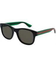 Gucci メンズgg0003s 002サングラス