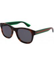 Gucci メンズgg0003s 003サングラス