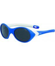 Cebe Cbkanga8 kanga blueサングラス