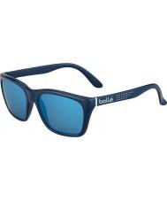 Bolle 12339 527ブルーサングラス