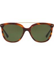 Polo Ralph Lauren レディースph4135 54 500771サングラス