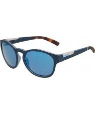 Bolle 12349 rooke blueサングラス