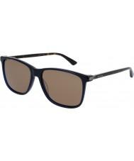 Gucci メンズgg0017s 005サングラス