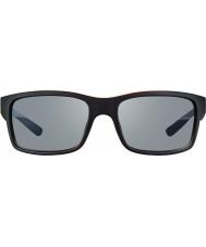 Revo Re1027 01 gyクローラーサングラス