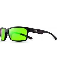 Revo Re1027 02 gnクローラーサングラス
