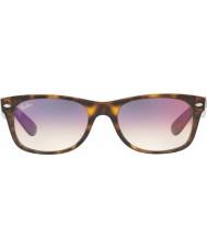 RayBan 新しいwayfarer rb2132 52 710 s5サングラス