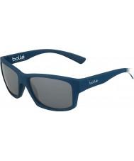 Bolle 12360 holman blueサングラス