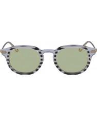Calvin Klein Ck18701s 972 50サングラス