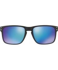 Oakley Oo9102 55 f0ホルブルックサングラス