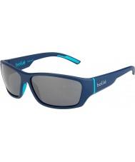 Bolle 12377 ibex blueサングラス