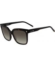 Calvin Klein Collection レディースck4323s 214サングラス