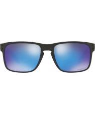 Oakley Oo9102 55 f5ホルブルックサングラス