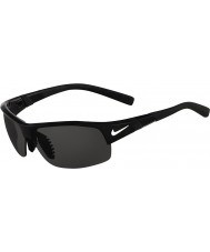 Nike Ev0620ショー×2サングラス