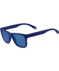 Lacoste メンズは424サングラスをl816s