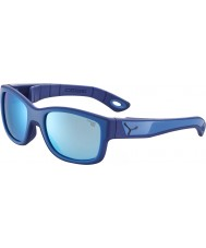 Cebe Cbstrike1 s-trike blueサングラス