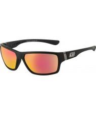 Dirty Dog 53345嵐の黒いサングラス
