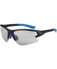 Cebe 黒いサングラスの向こう側のCbacros4
