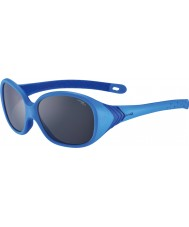 Cebe Cbbaloo15バローブルーサングラス