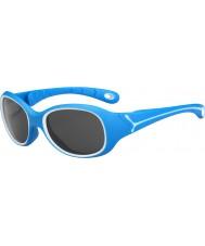 Cebe Cbscali2 s-calibur blueサングラス