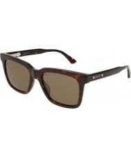 Gucci メンズgg0267s 002 53サングラス