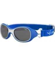 Cebe Cbchou12 chouka blueサングラス