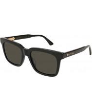 Gucci Mens gg0267s 001 53サングラス