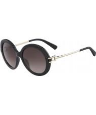 Longchamp Ladies lo605s 001 55サングラス