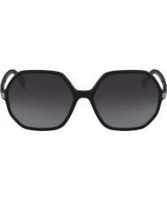 Longchamp Ladies lo613s 001 59サングラス