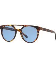 Polo Ralph Lauren メンズph4134 53 530972サングラス