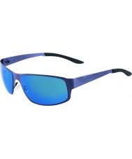 Bolle 12241 auckland blueサングラス