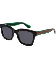 Gucci メンズgg0001s 003サングラス