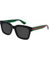 Gucci メンズgg0001s 006サングラス