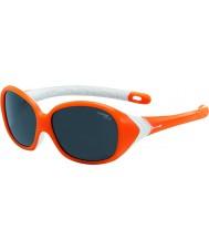 Cebe Baloo(年齢1-3)オレンジ色のサングラス